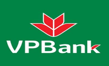 Dự án Florence chính thức được ngân hàng VP Bank bảo lãnh tiến độ